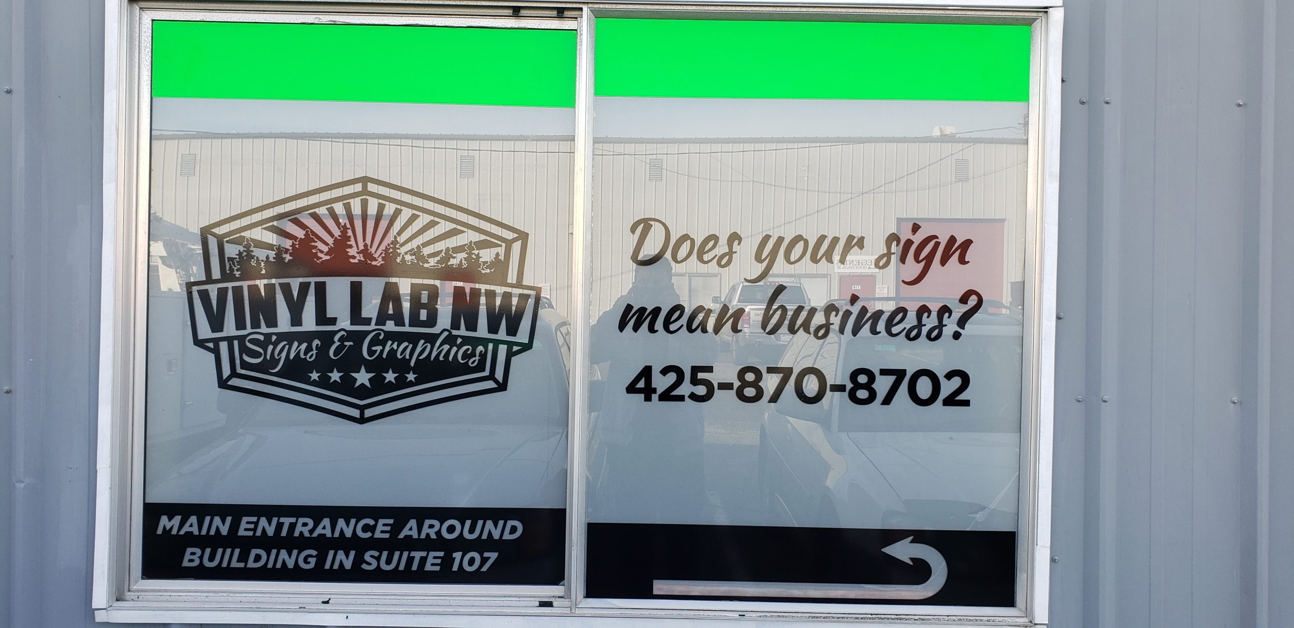 signs graphics grow your business